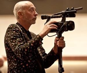 bret-camera