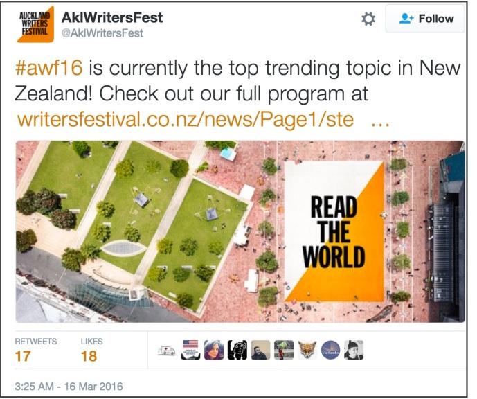 Blog-AWRF-230316-1